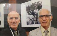 برادران امیدوار - اولین جهانگردان ایرانی