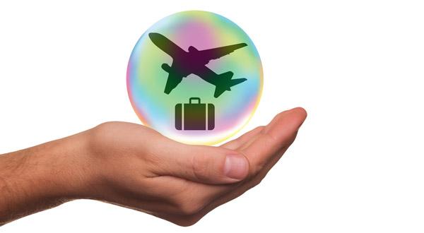 بیمه سفر چیست و چه مزایایی دارد؟