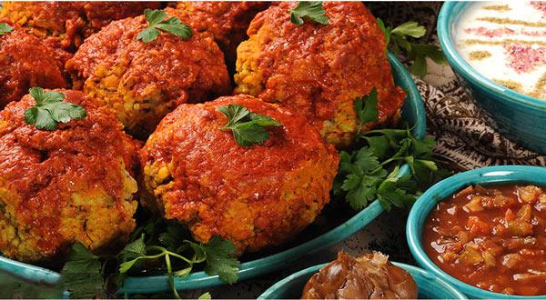 جشنواره گردشگری غذا و هنر آشپزی ایرانی در آذربایجان شرقی برگزار میشود