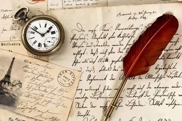 بررسی دوران صفوی با سفرنامهنویسان اروپایی