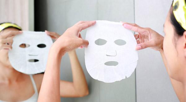 چگونه بعد از سفر سلامت پوست خود را حفظ کنیم؟