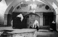 کنیسه کمال - قدیمیترین کنیسه شهر یزد