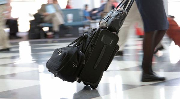 وسایل مورد نیاز سفر - هر نوع سفری دقیقا چه چیزهایی نیاز دارد؟