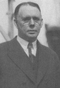 Arthur-Upham-Pope
