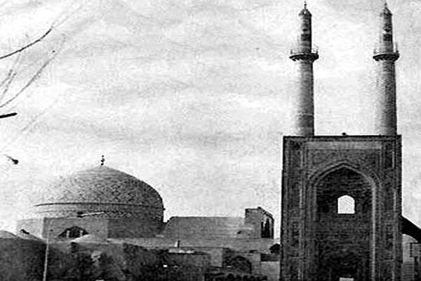 yazd_great_jame_mosque