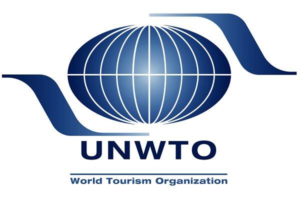 سازمان گردشگری جهانی