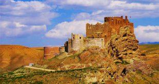 قلعه الموت 10