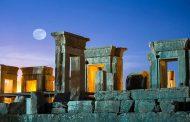 اشارهای مختصر به تحول باستانشناسي در ايران