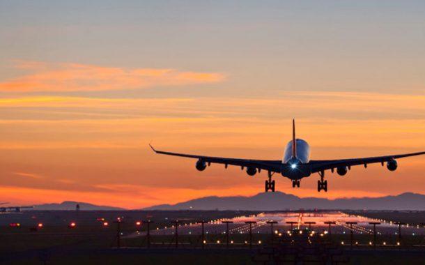 برقراری اولین پرواز تهران-اراک در ۵ آذر