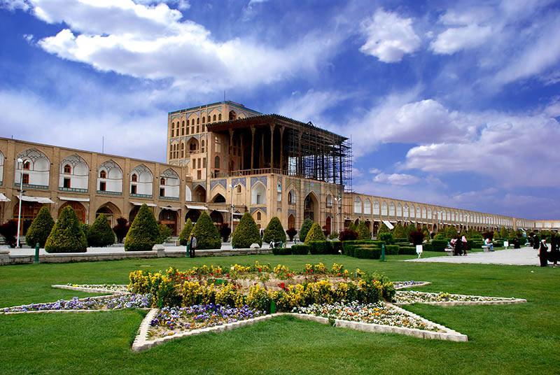 کاخ-عالی-قاپو (110)