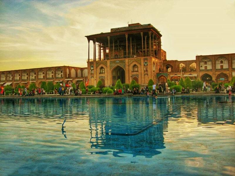 کاخ-عالی-قاپو (114)